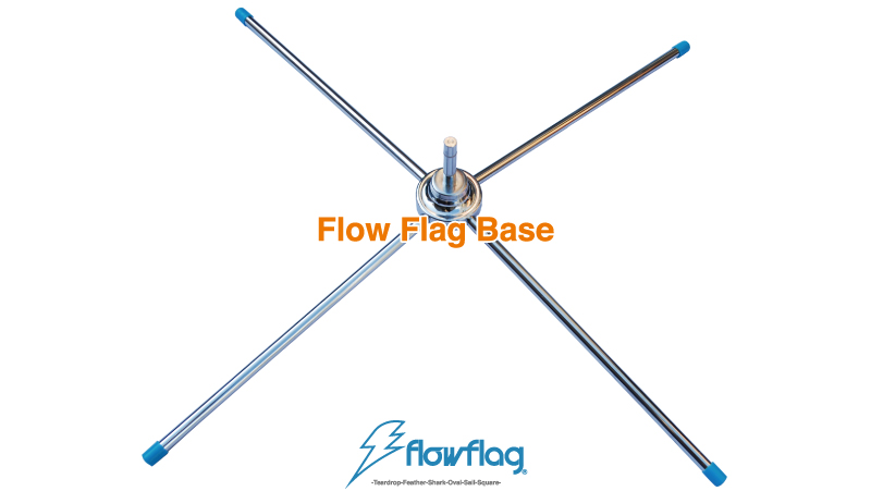 Flow Flag Base img